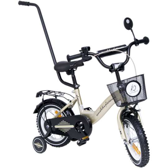 rowery bmx dla dzieci